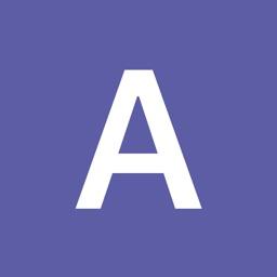 Aucast - Podcast player