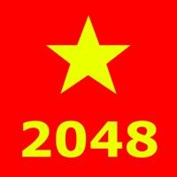 Codes for 2048军旗版 司令总动员HD Hack