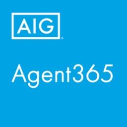 Agent365