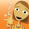 Math Bakery Regrouping - iPhoneアプリ