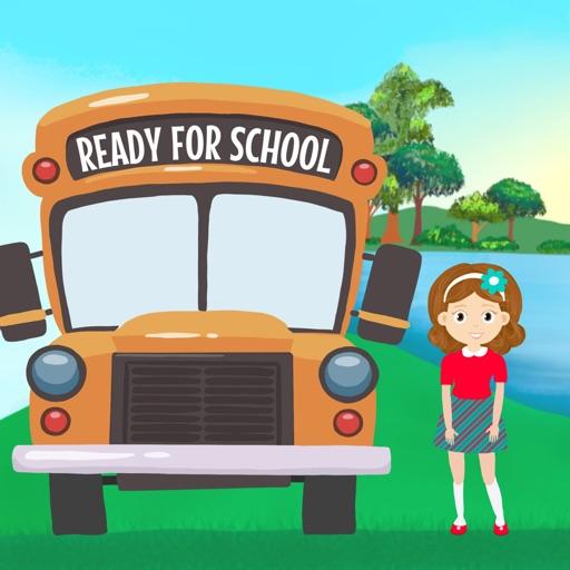 Lake Hope: Ready For School