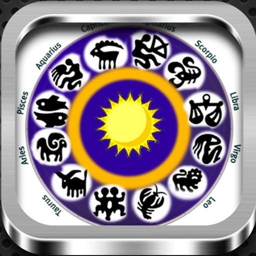 Baixar Horoscopo del dia y del amor para iOS