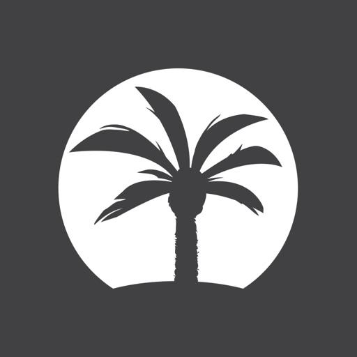 High Desert Church icon