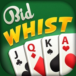 Bid Whist - Card Game