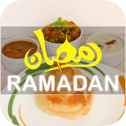 Ramadan Recipes Latest رمضان