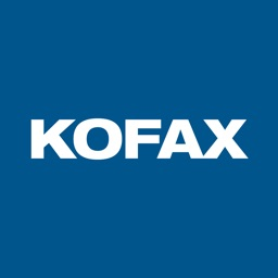 Kofax Mobile Capture™