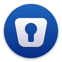 ?Enpass - Password Manager
