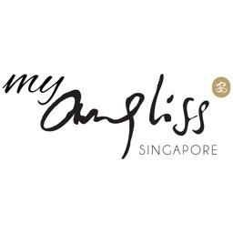 MyAngliss