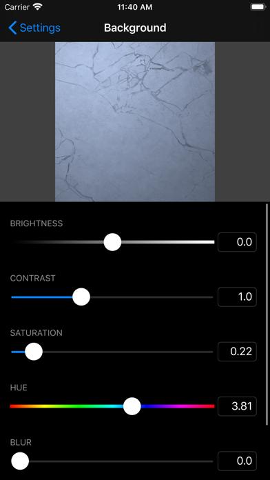 Screenshot Maker Proのおすすめ画像10