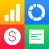 CoinKeeper: budget planner