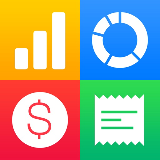 CoinKeeper: money manager