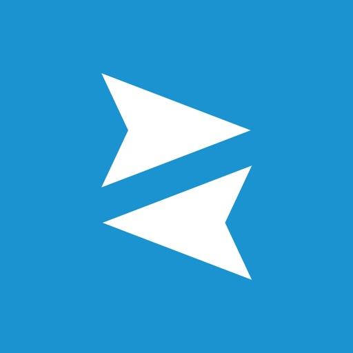inDinero Startup Accounting