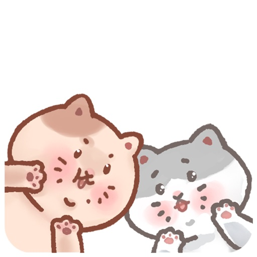 fattycats
