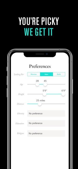 Raya dating app kostnad