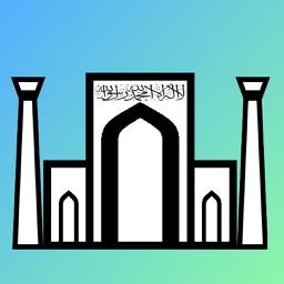 MektApp - Dini bilgi yarışması