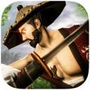 Samurai Assassin Hack n Slash
