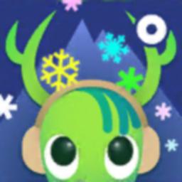 Ícone do app MarcoPolo Arctic