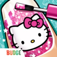 Codes for Hello Kitty Nail Salon Hack