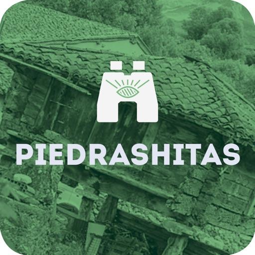 Lookout of Piedrashitas