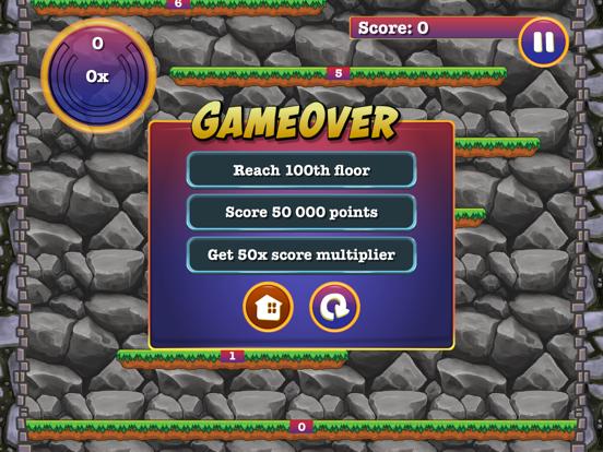 Jumnite screenshot 11