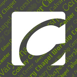 CCWC Church