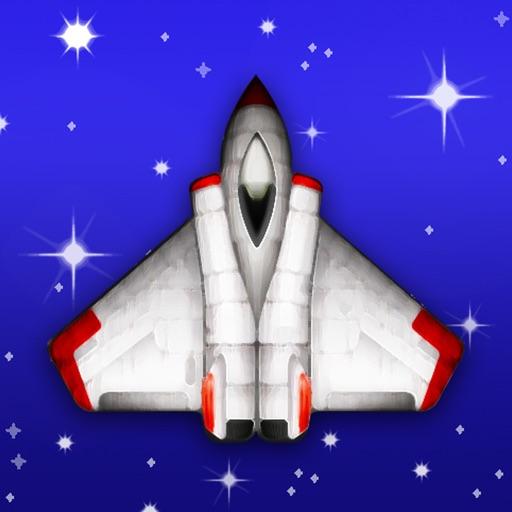 Shuttle Defense