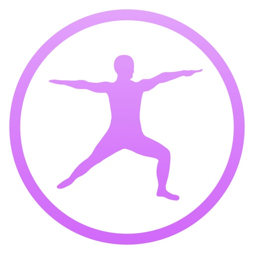 Simply Yoga - Fitness Trainer
