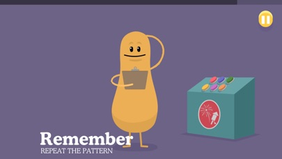 Download Dumb Ways to Die for Pc