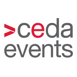 CEDA Events