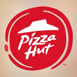 Pizza Hut HK