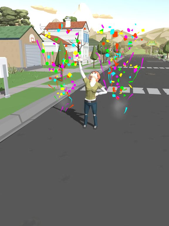 Flip Tumbling screenshot 12
