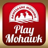 Play Mohawk Casino free Tickets hack