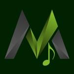 Mad Minute Music