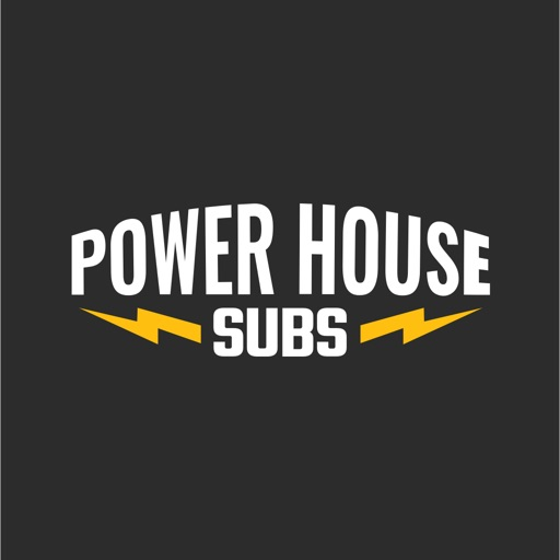 Power House Subs