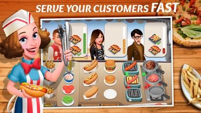 download Tasty Town indir ücretsiz - windows 8 , 7 veya 10 and Mac Download now