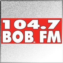 104.7 Bob FM