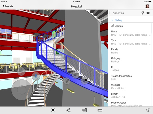 Autodesk® BIM 360 Glue on the App Store