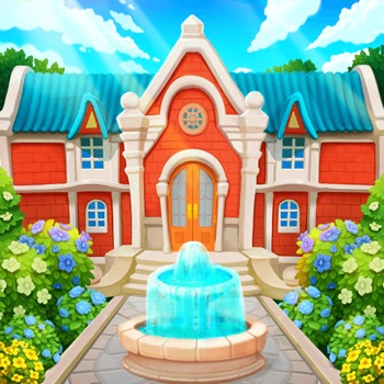 [ARM64] Matchington Mansion Cheats (All Versions) +5 Download