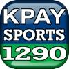 KPAY Sports