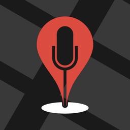 Voice Copilot