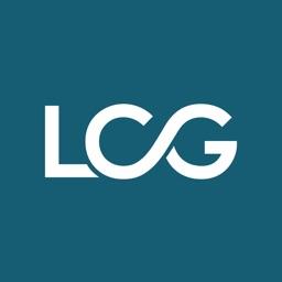 LCG Trader – Trade FX & More