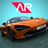 Codes for Assoluto Racing Hack