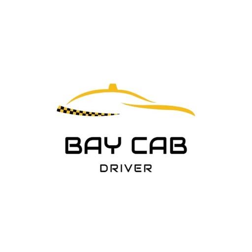 Bay Cab Driver
