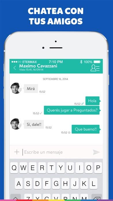 download Preguntados apps 4