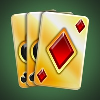 Codes for Astraware Solitaire - 12 Games Hack
