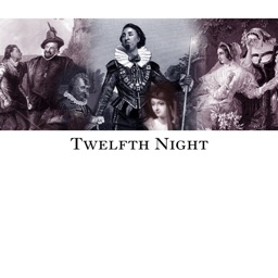 Twelfth Night Full Audio