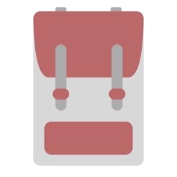 Trexpense - Expense Tracker