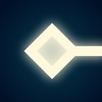 Codes for Fluorite: Connect Light Lines Hack
