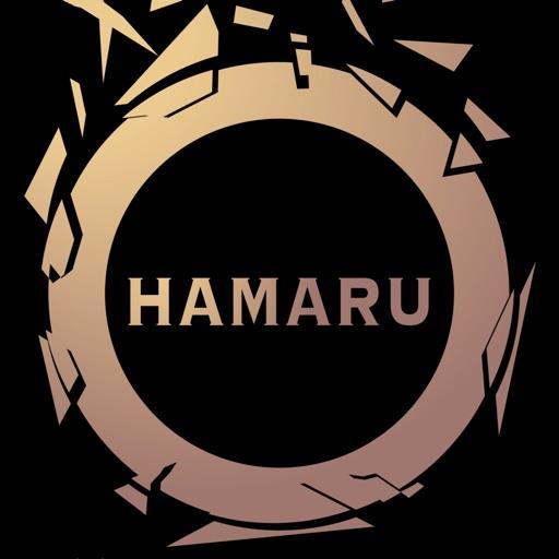 英語 英単語ゲーム HAMARU