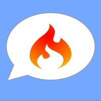 Text Burner -Texting App